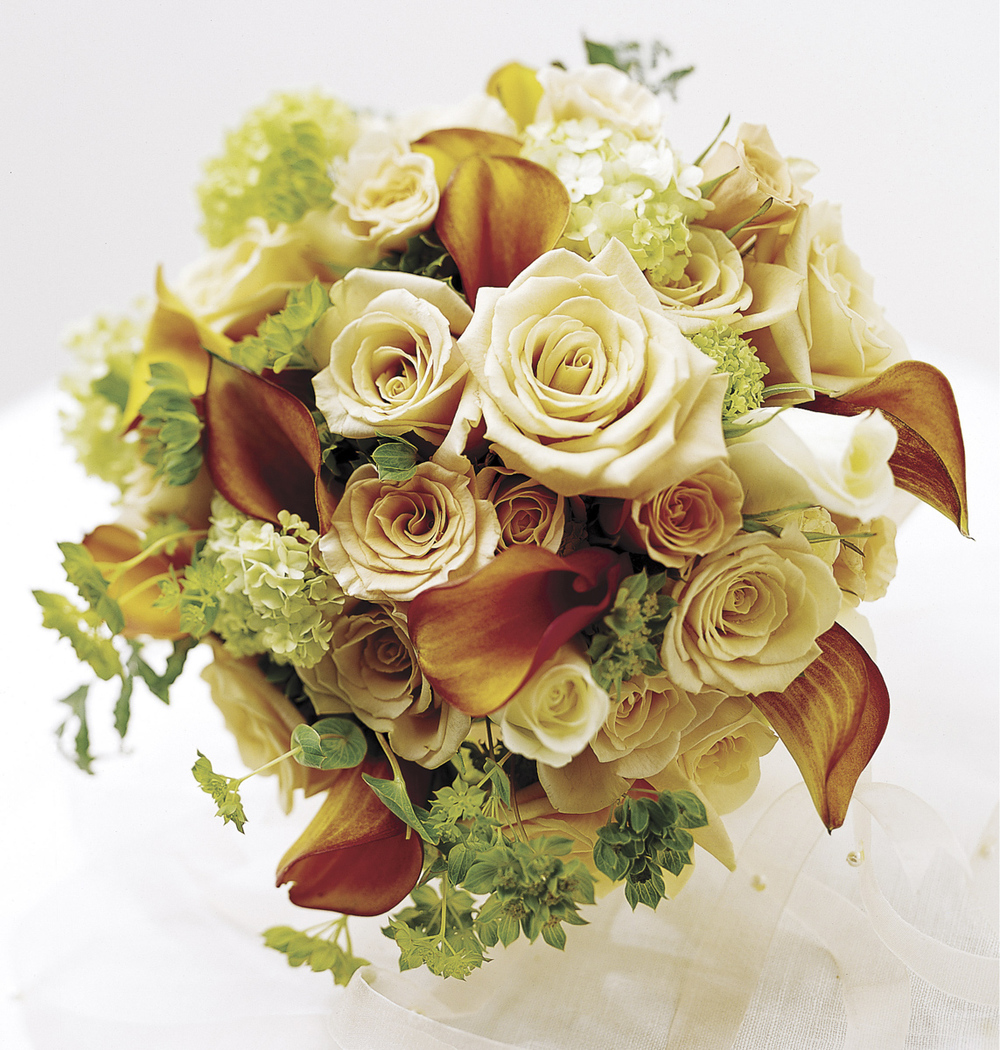 Bouquets-78.jpg