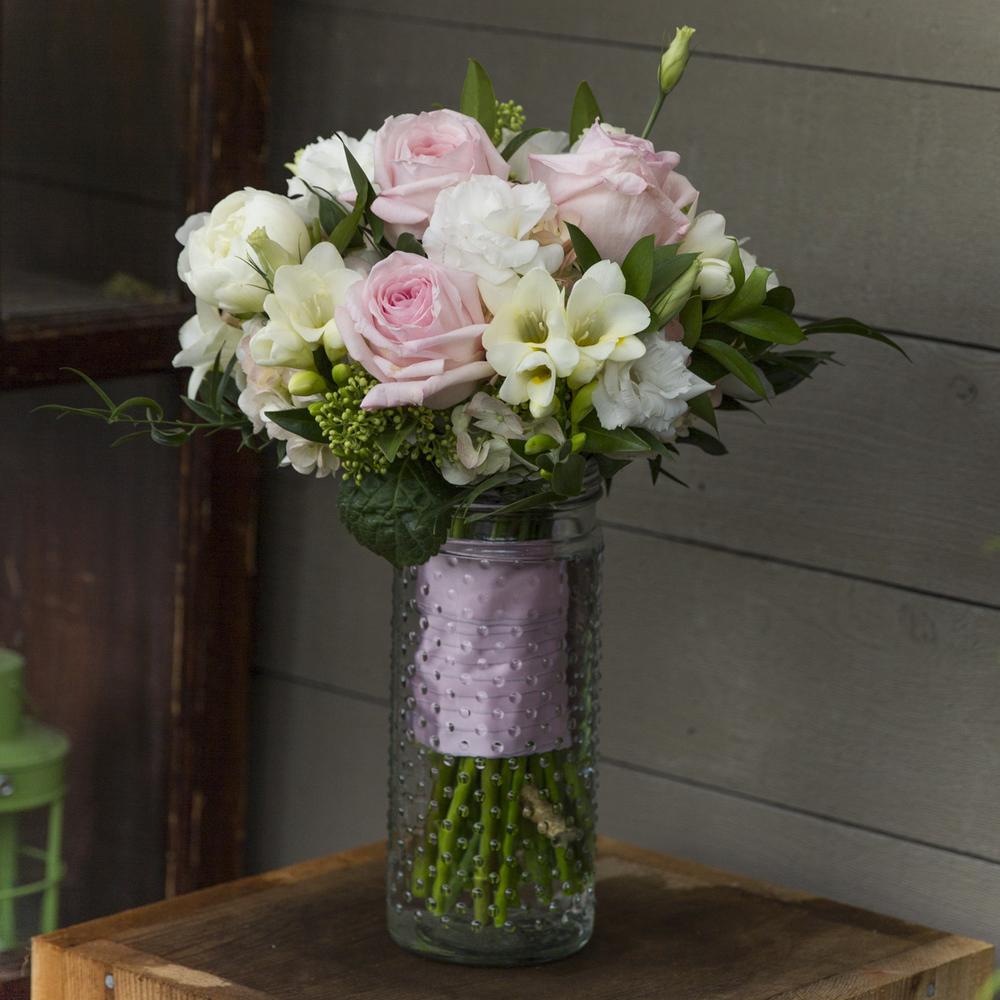 Bouquets-81.jpg