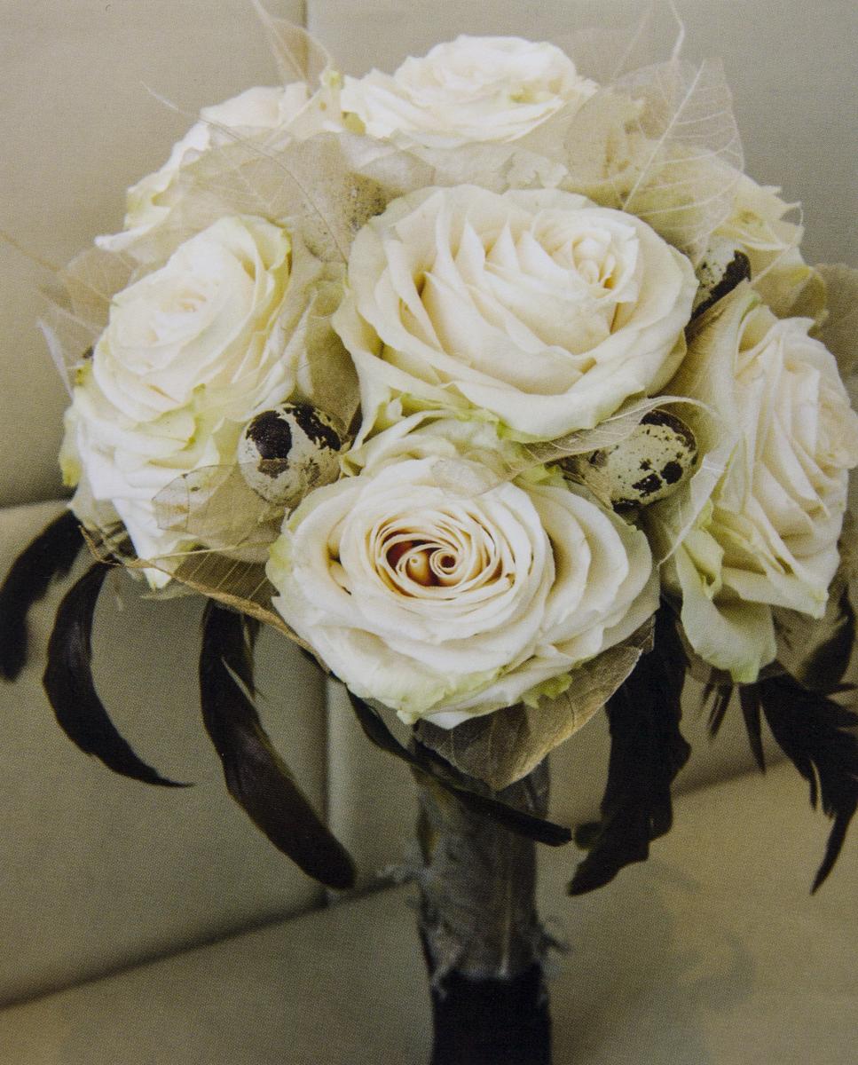 Bouquets-82.jpg