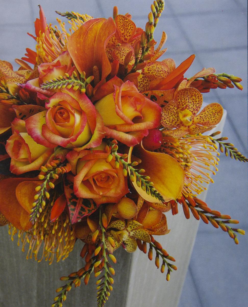 Bouquets-83.jpg