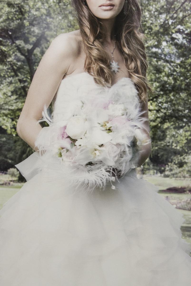 Bouquets-84.jpg