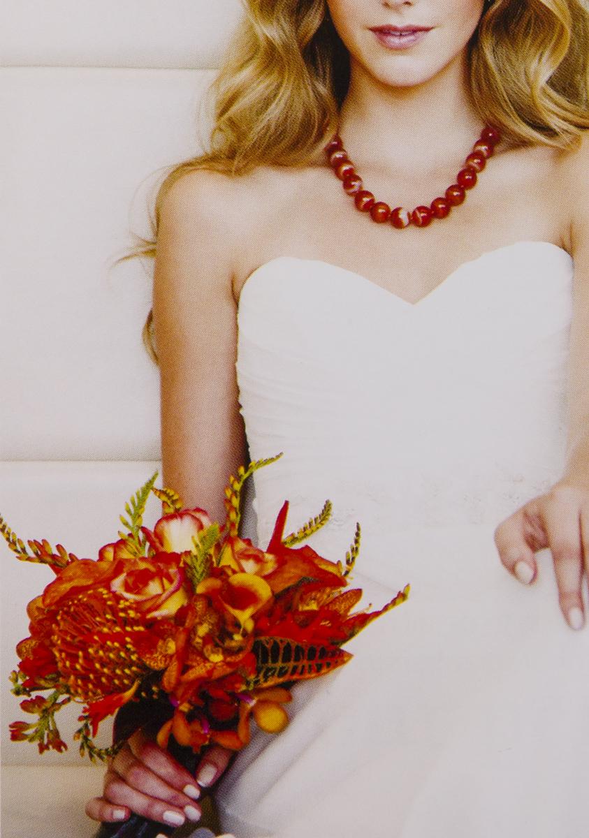 Bouquets-85.jpg