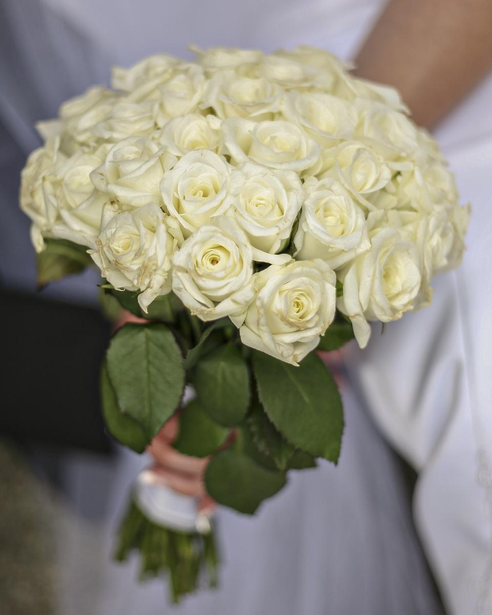 Bouquets-86.jpg
