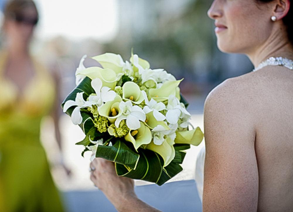 Bouquets-87.jpg