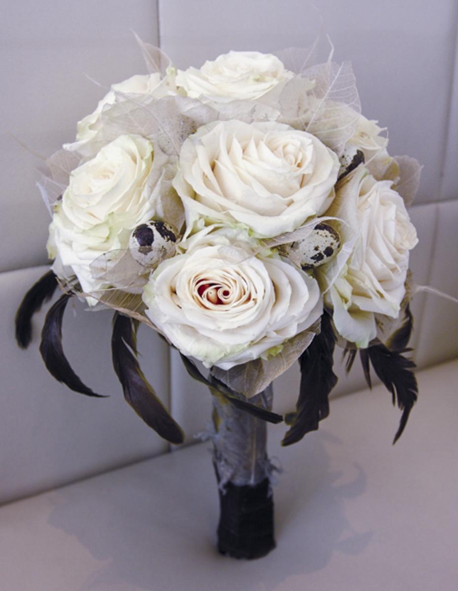 Bouquets-88.jpg