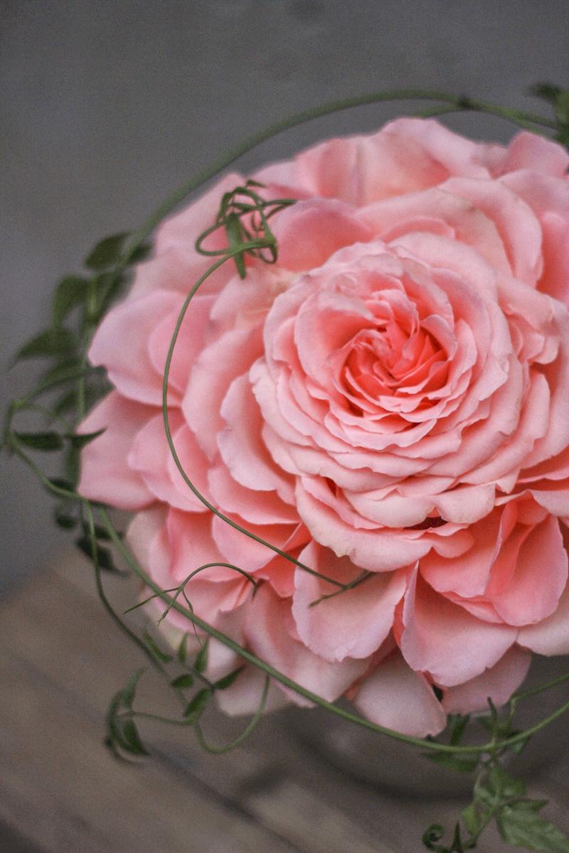 Bouquets-89.jpg
