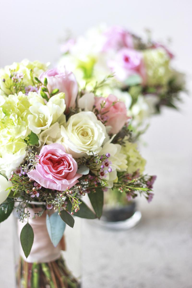 Bouquets-90.jpg