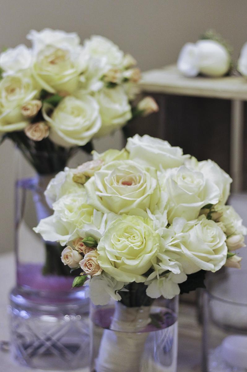 Bouquets-92.jpg
