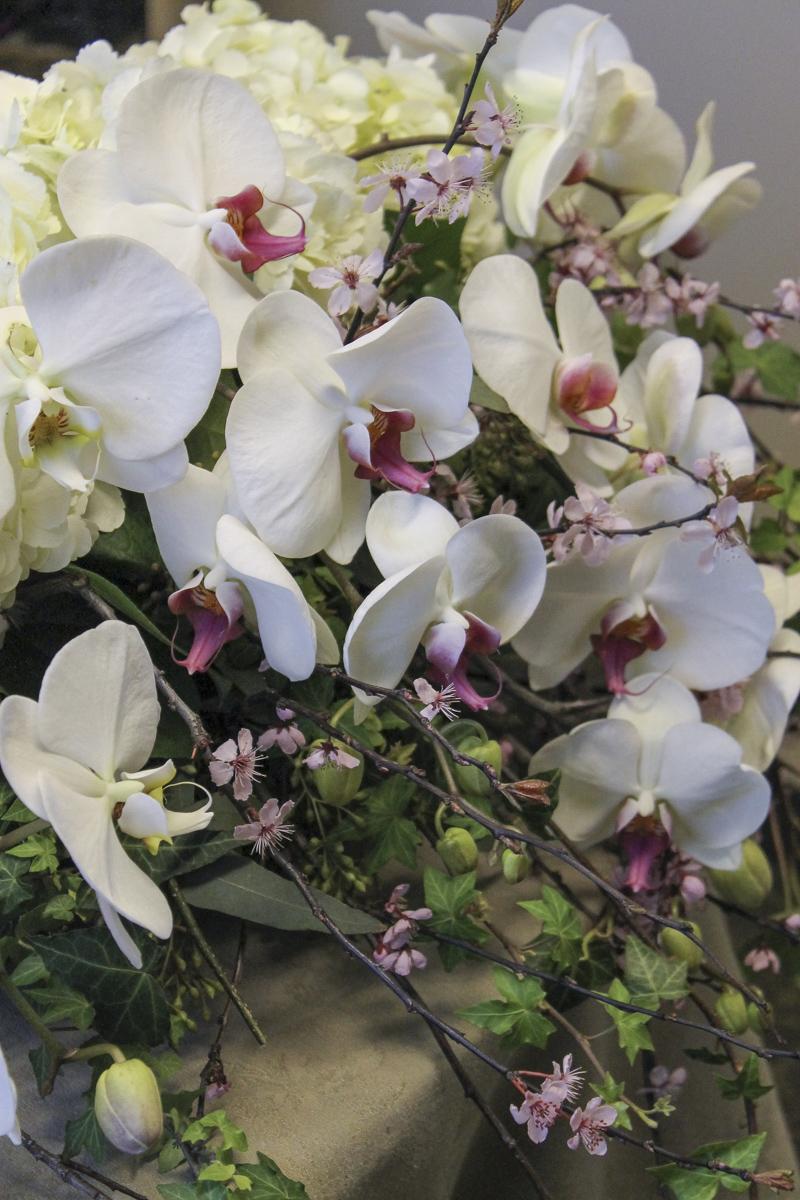 Bouquets-93.jpg
