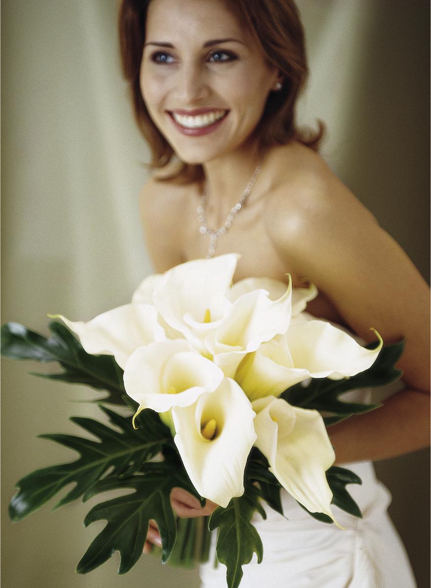 Bouquets-98.jpg