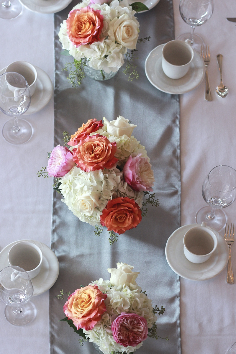 Table35.jpg