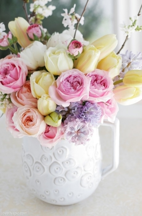 0000000000000000000014695-Pitcher-Of-Peonies-And-Roses.jpg