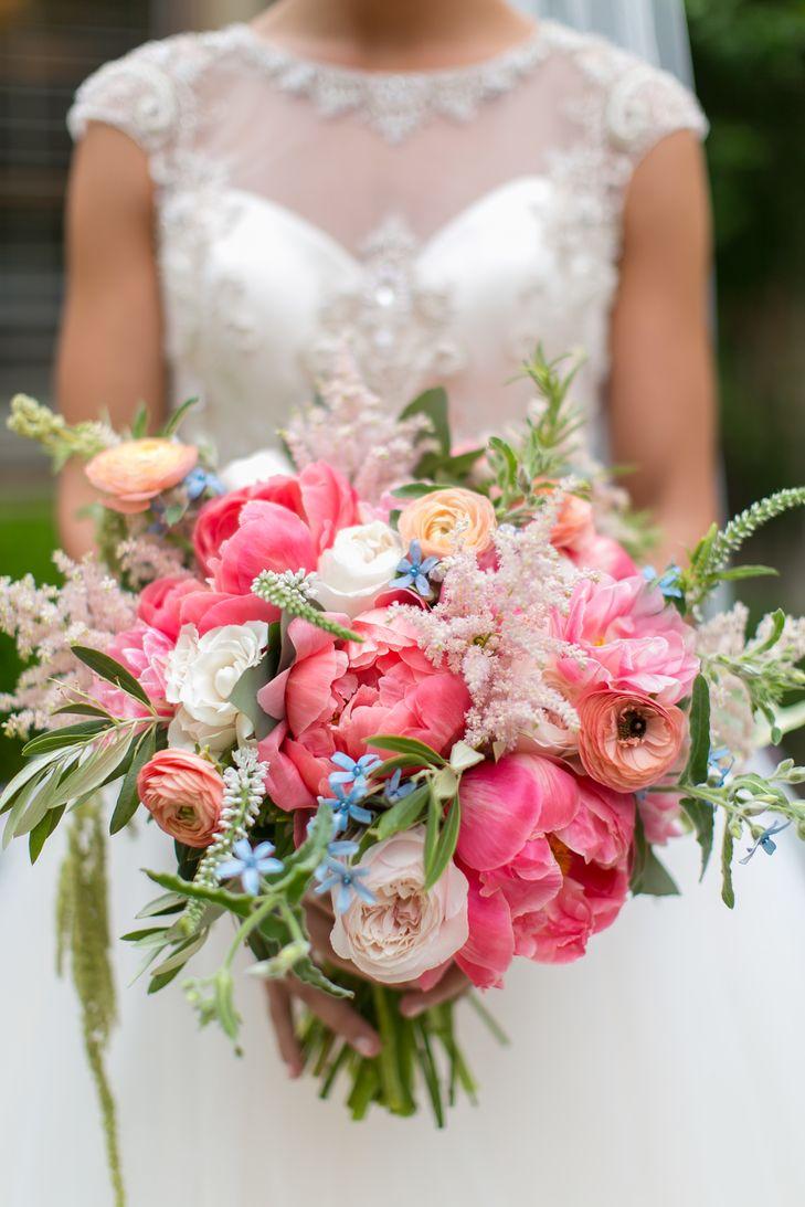 0000000000000000000000000000014c1699577ba21f691f6a823f27a8657--wildflower-bridal-bouquets-bridesmaid-bouquets.jpg