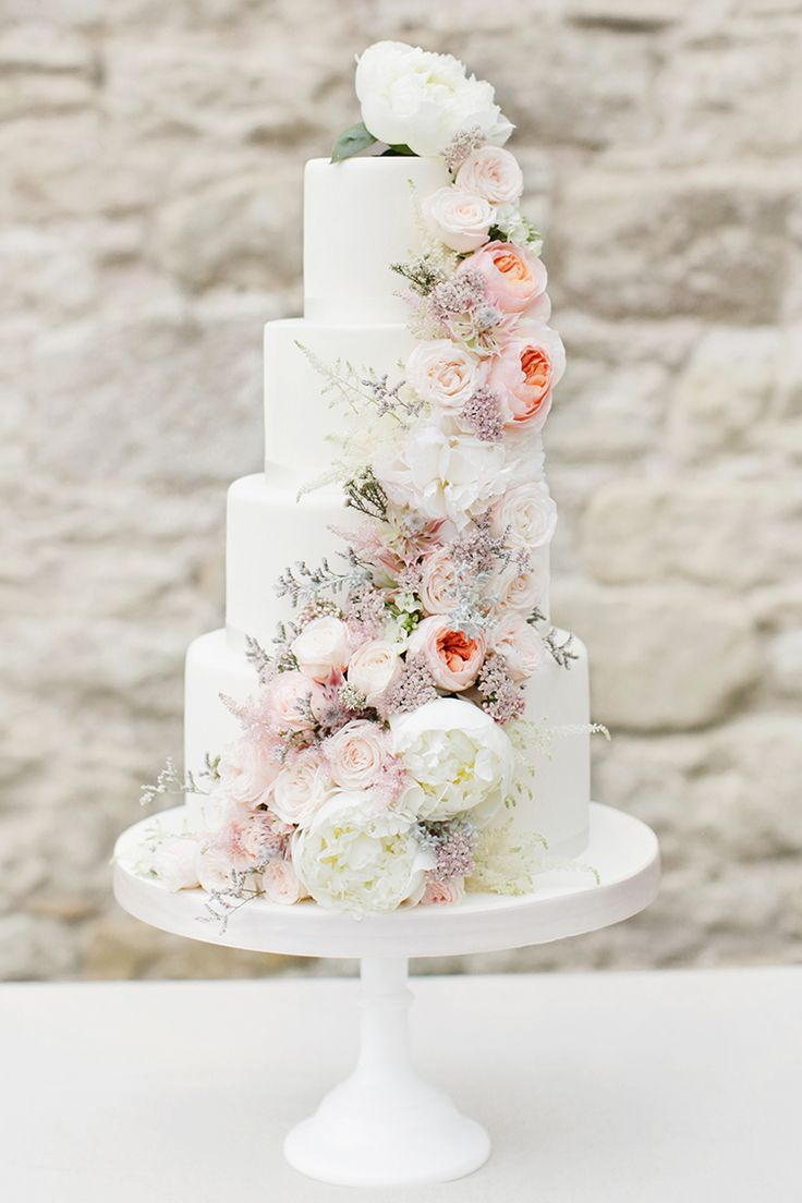 253b8b9204c563b75bd59d9b4042e966--peonies-wedding-cake-floral-wedding-cake.jpg
