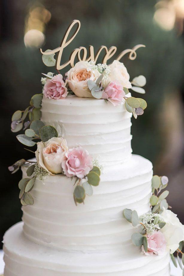 f05a09ad3844d793b18490872f493430--the-knot-wedding-s-wedding.jpg