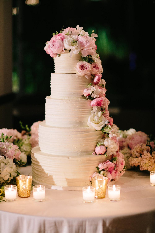 Fitzgerald-Denise-Heather Kincaid-cake.jpg