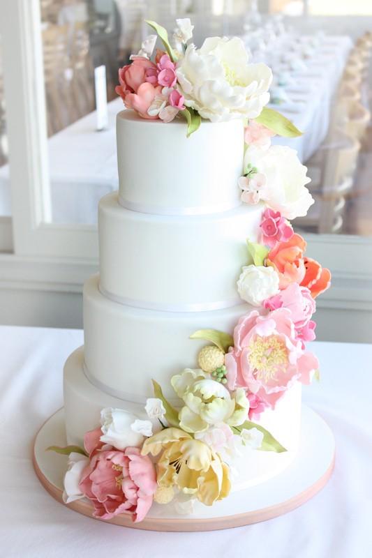 wedding-cake-flowers-sweet-design-7-1000-images-about-on-pinterest.jpg