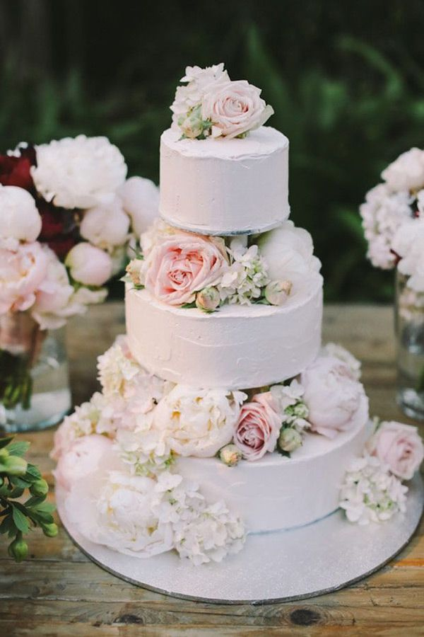 wedding-cakes-with-flowers-best-25-floral-wedding-cakes-ideas-on-pinterest-beautiful-wedding-flowers-in-the-attic-movie.jpg