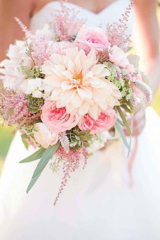 2fcc65fcb10b9ebf764f1353a376d2f4--spring-wedding-bouquets-pink-pink-flower-bouquet.jpg