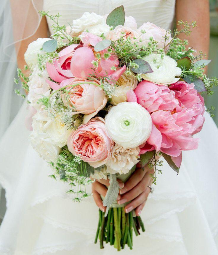 decorative-wedding-flowers.jpg