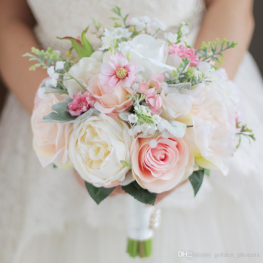 high-end-custom-bridal-bouquet-of-green-leaves.jpg