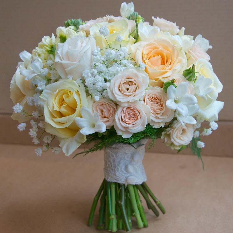 june-flowers-for-wedding-wedding-flowers-june-wedding-flowers-wedding-flowers.jpg