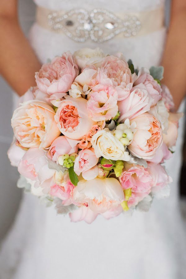 new-peonies-bouquet-within-peony-wedding-bouquets-centerpieces-mywedding-decorations-17.jpg