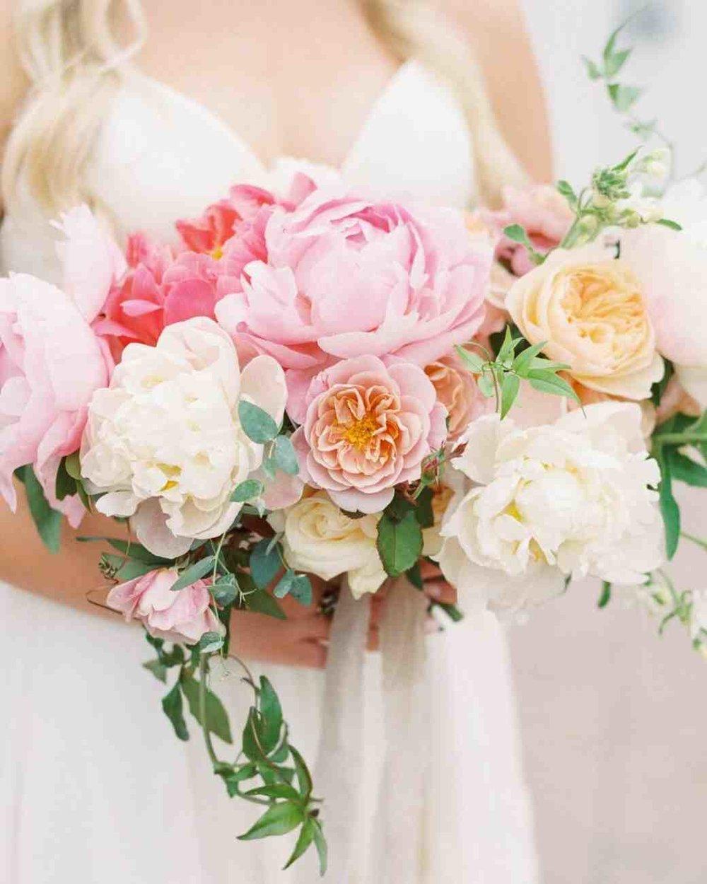 pink-wedding-bouquets-tenth-grace-0418_vert.jpeg