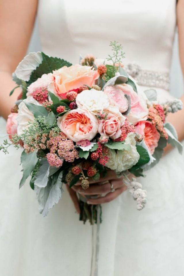 ranunculus-and-berry-bouquet.jpg