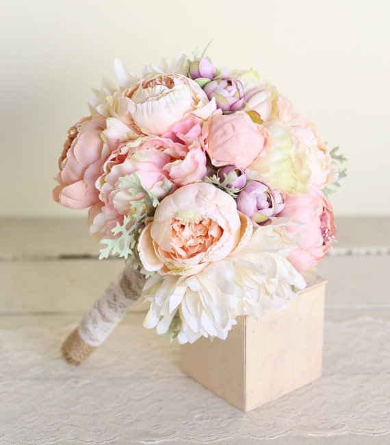 silk-bridal-bouquet-pink-peonies-dusty-miller-garden-rustic-chic-wedding-new-2014-design-by-morgann-hill-designs-new.jpg