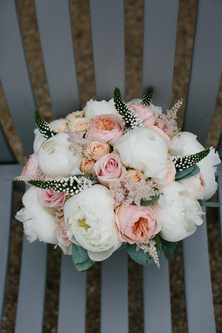 Spring-Wedding-Flowers-Joanna-Carter-4.jpg