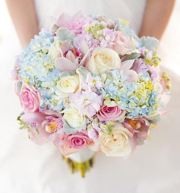 Wedding-Bouquets-14.jpg
