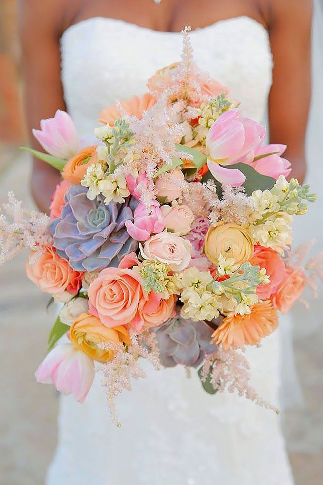 wedding-bouquets-by-color-marvellous-design-9-1000-ideas-about-spring-on-pinterest.jpg