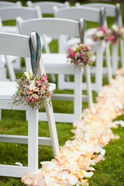fabulous-spring-wedding-aisle-decor-ideas-13.jpg