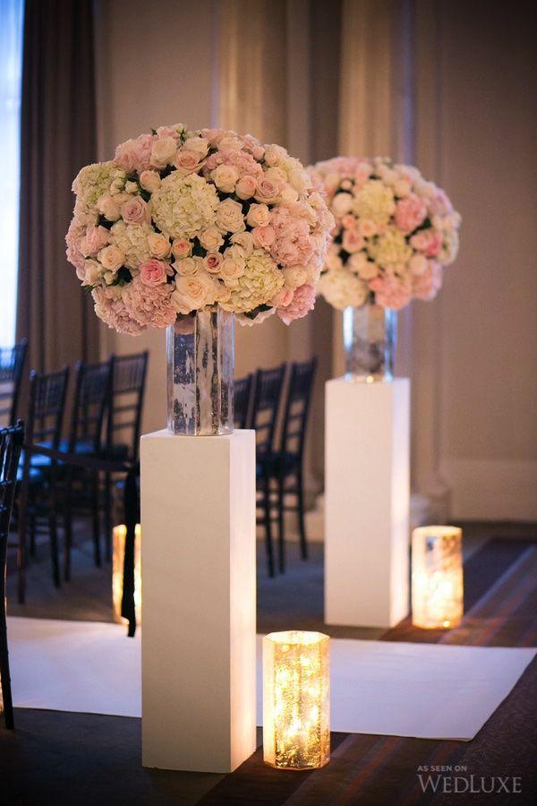 5e9f89e13cda4ca893860c02044906bc--wedding-aisles-flowers-for-wedding-ceremony.jpg
