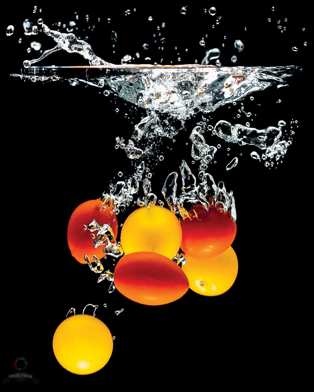 SplashTomato.jpg