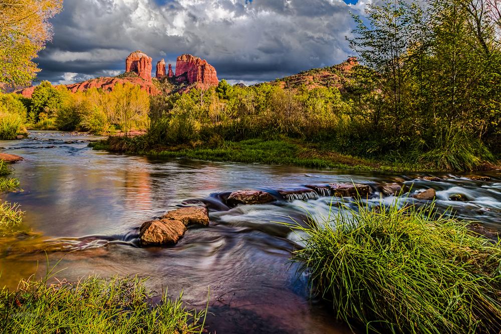Red Rock Crossing-3.jpg