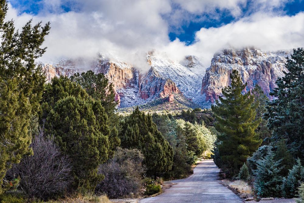 Sedona Mountains Snow.jpg