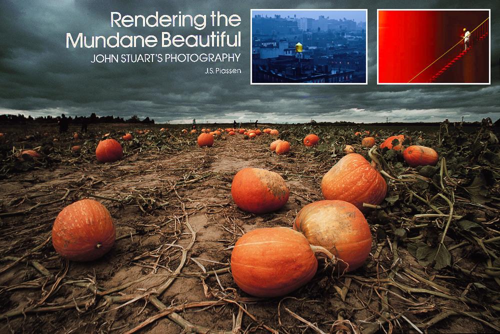 John_Stuart-home--38.jpg