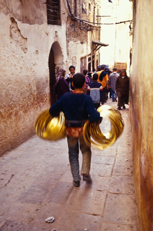 John_Stuart_Morocco1--2.jpg