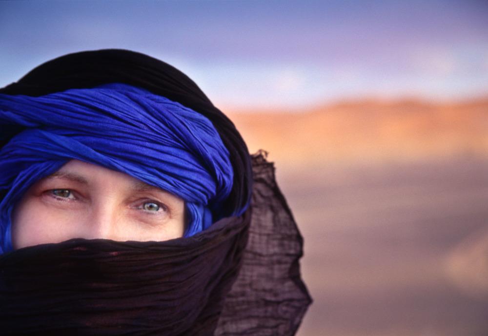 John_Stuart_Morocco1-0086.jpg