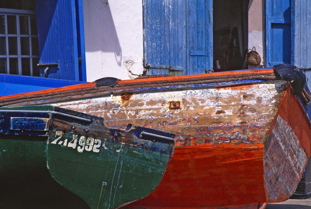 John_Stuart_Morocco1-0090.jpg