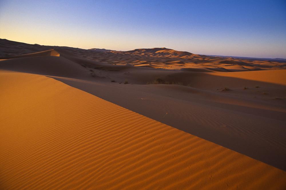 John_Stuart_Morocco1-0093.jpg