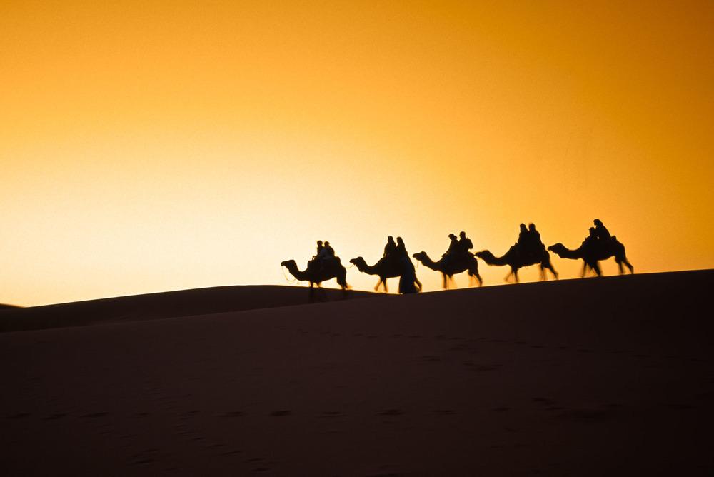 John_Stuart_Morocco1-0095.jpg