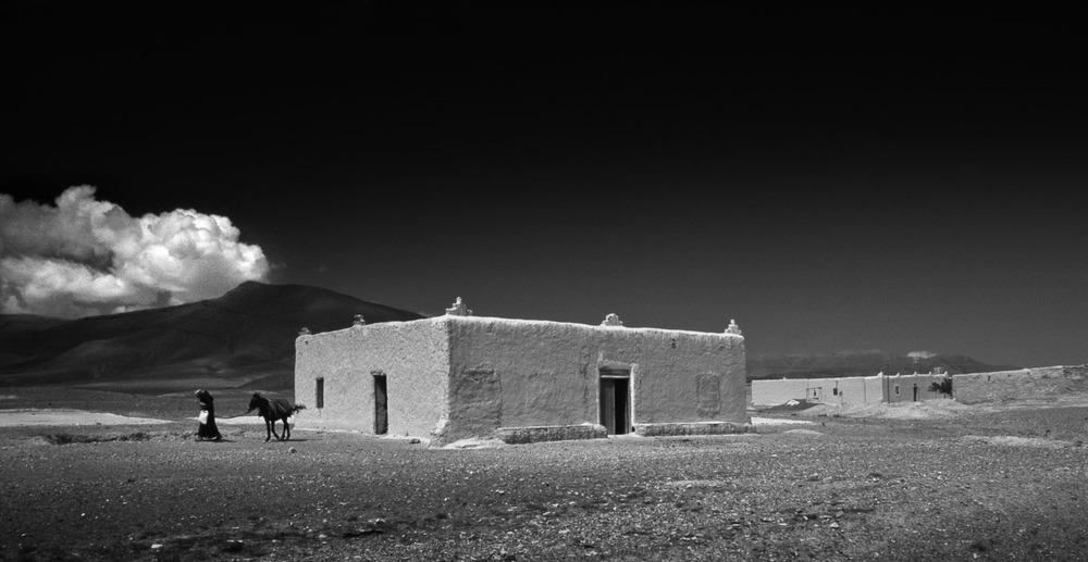 John_Stuart_Morocco1-0098.jpg