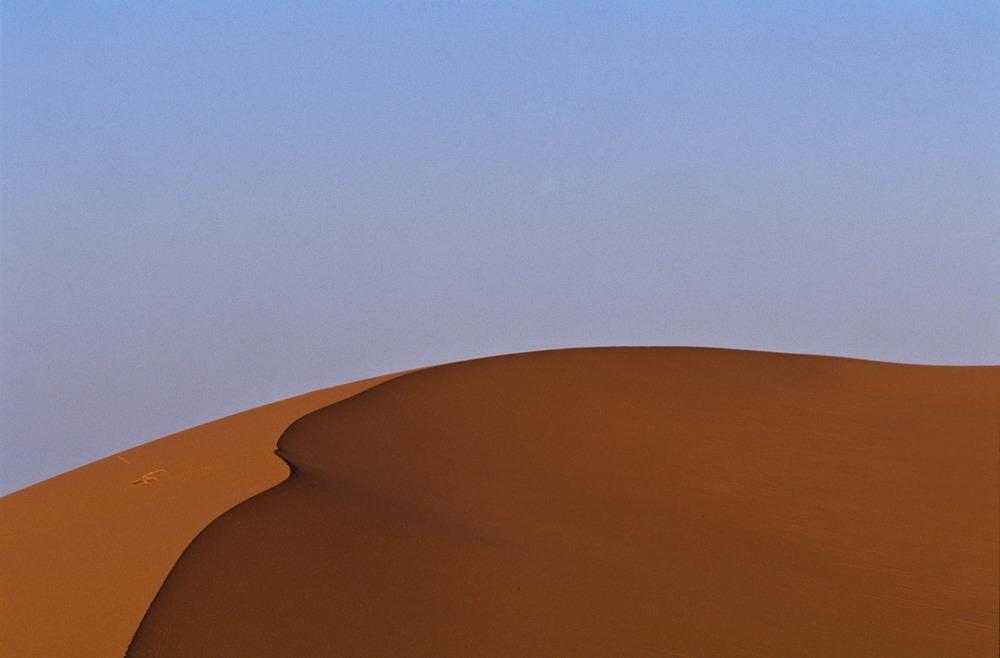 John_Stuart_Morocco1-0100.jpg
