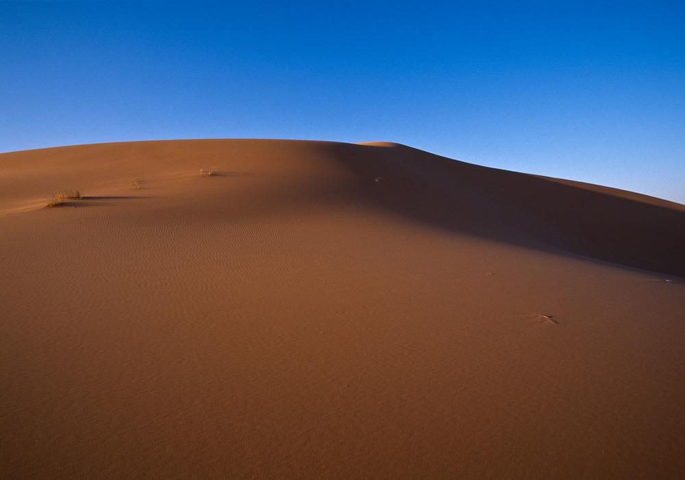 John_Stuart_Morocco1-0101.jpg