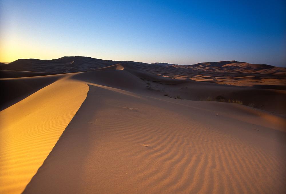 John_Stuart_Morocco1-0103.jpg