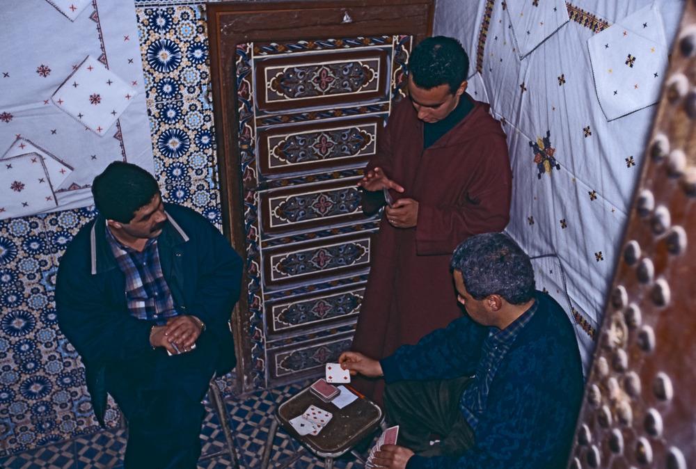 John_Stuart_Morocco1-0548.jpg