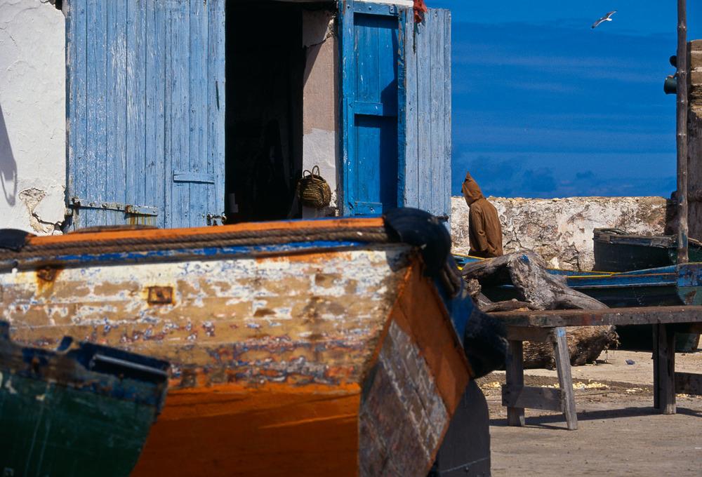 John_Stuart_Morocco1-0553.jpg